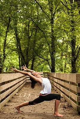 Yoga-Riverwalk-Crescent