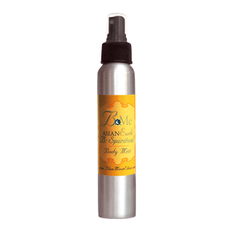 body-mist-asian-earth1