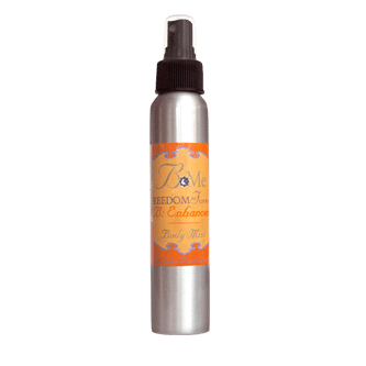 body-mist-enhanced1