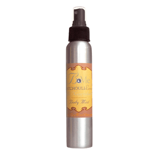 body-mist-patchouli1