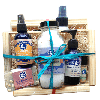 gift-basket-deluxe-refreshing-gift-crate
